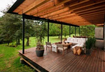 Pavimenti Esterni Patio : Pavimenti per patio i pavimenti per esterni si adattano