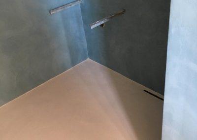 bagno-resina-pavimento