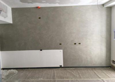 cucina-pareti-resina-1