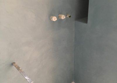 pareti-bagno-resina