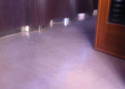pavimenti decorativi resina