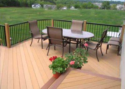 pavimento-in-legno-esterno