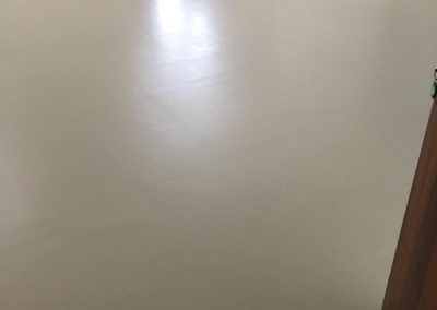 pavimento resina epossidica