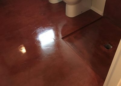 resinatura-pavimento-bagno