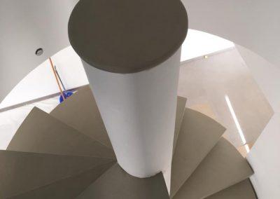 scala-casa-resina