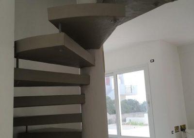 scala casa resina