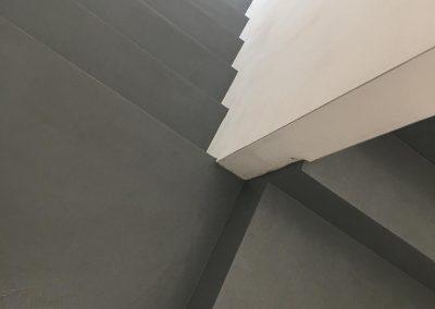 scala-resina-angolo